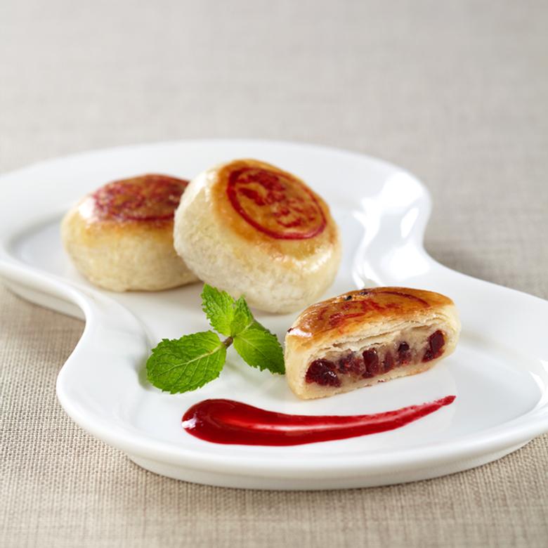 pastries_cranberry_tau_sar_piah