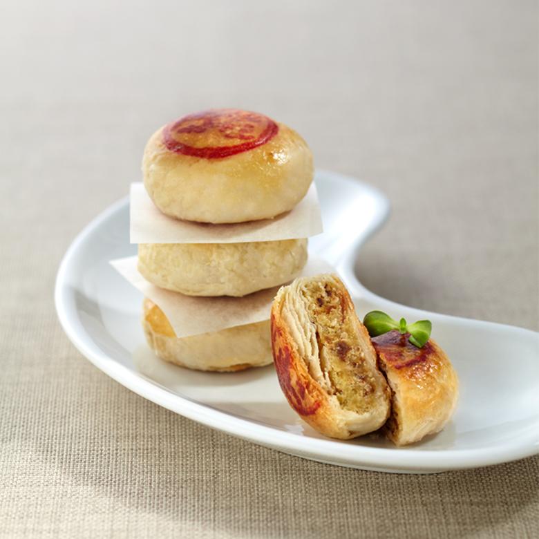 pastries_salty_tau_sar_piah