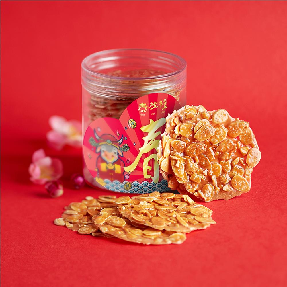 TMC_CNY2021_Almond Crisps_1000x1000