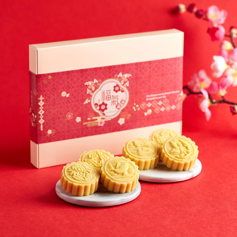 TMC_CNY2021_Original Mung Bean Cake_1000x1000