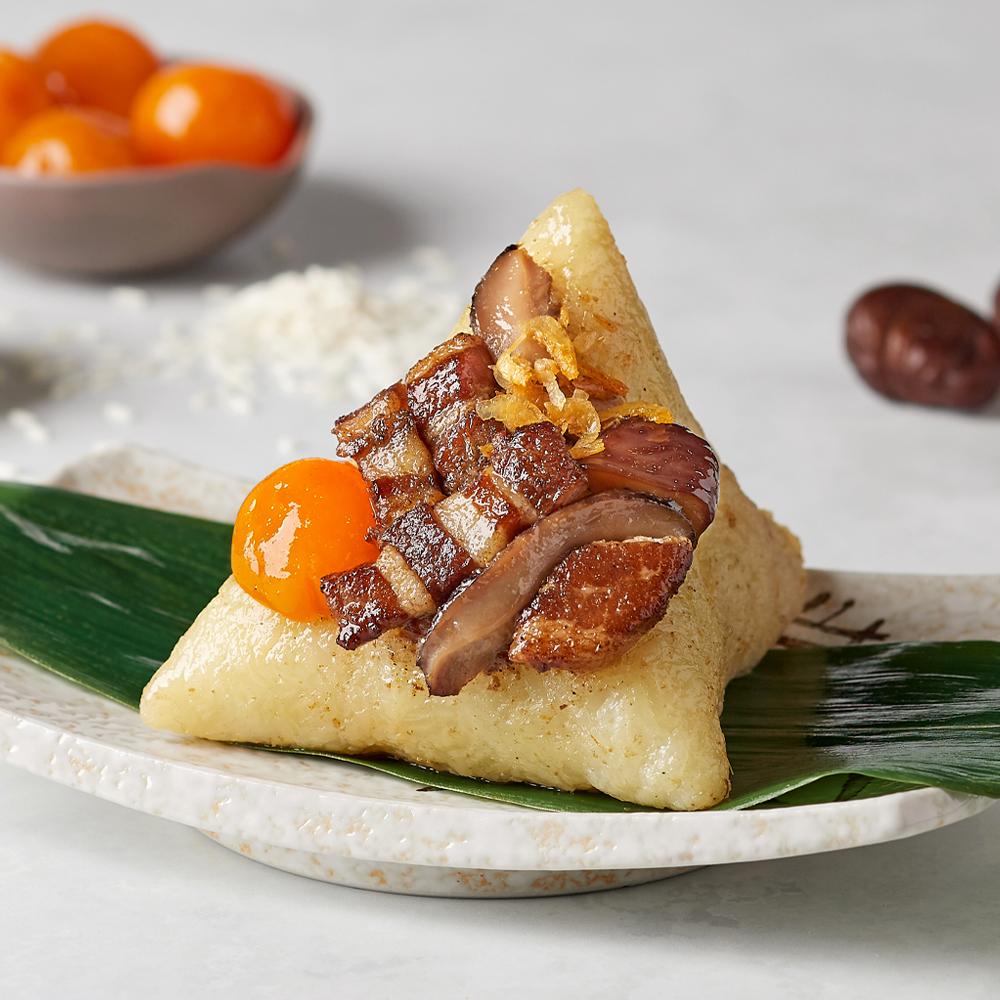 Teochew Salted Egg Dumpling_1000x1000